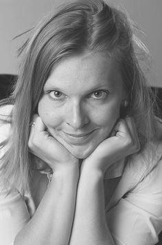 Luise Gericke